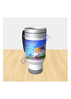 2020 SAFF VIRTUAL FESTIVAL Mugs