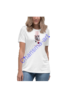 Sheep Incognito Custom T-Shirt ANY IMAGE!
